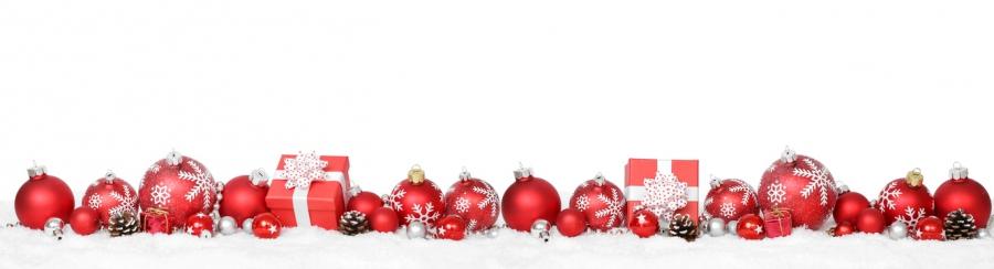 wir w nschen ihnen frohe weihnachten und einen guten start. Black Bedroom Furniture Sets. Home Design Ideas